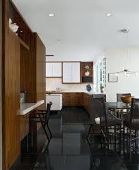 Ew Kitchens Omega Kitchen Cabinets Fresh Pearl White Shaker Style