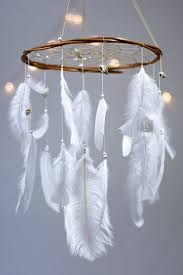 lovely chandelier 48 inspirational nursery chandelier sets full hd for baby chandelier