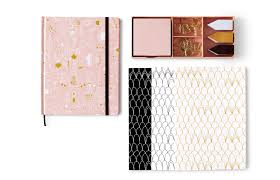 ikea office supplies. From Notebooks To Stationery Sets, LANKMOJ Is A Wide Series Of Home Office Supplies And Ikea U