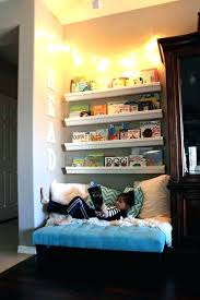army boys bedroom boys bedroom themes army boys bedroom medium size of kids trendy and fashionable