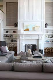 Lavender Living Room 17 Best Ideas About Lavender Living Rooms On Pinterest Lavender