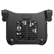 <b>Baseus Winner</b> Cooling Heat Sink – геймпад-триггер с ...