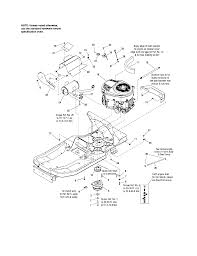 honda riding lawn mower wiring diagram honda discover your push mower wiring diagram