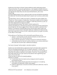 how to write an essay introduction about media studies essay help media studies essay help