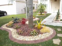 Small Picture Image detail for Florida Landscape Ideas Landscaping