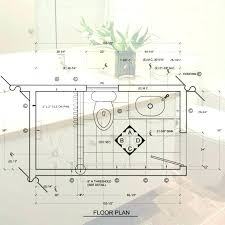 Master bathroom floor plans with walk in closet Master Suite Large Master Bathroom Floor Plans Master Bedroom With Walk In Closet And Bathroom Large Size Of Cotentrewriterinfo Large Master Bathroom Floor Plans Master Bedroom With Walk In Closet