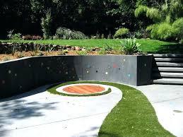 cement retaining wall cement retaining wall ideas glamorous sandboxes in exterior modern with cement wall next cement retaining wall