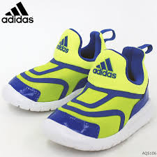 adidas shoes high tops for boys 2016. adidas shoes high tops for boys 2016 i