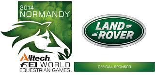 land rover logo 2014. lr_world_equestrian_games_011113_03_71102 lr_world_equestrian_games_011113_01_lowres u2013 land rover logo 2014 i