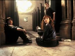 books male characters images harry potter and the chamber of  books male characters possibly containing a street and a drawing room titled harry potter and