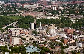 Purdue University Campus Purdue University Campus Under Fontanacountryinn Com