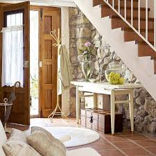 stairs furniture. Under Stairs Storage Ideas-01-1 Kindesign Furniture A