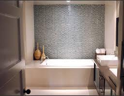 Bathroom Apartment Decorating Ideas Themes Navpa - Small apartment bathroom decor