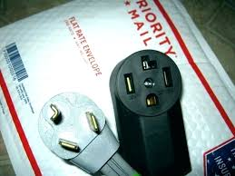3 wire dryer plug mitame info 3 wire dryer plug dryer plug adapter 4 prong home depot cord connection diagram outlet 3