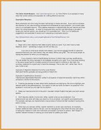 One Page Resume Template Free Free 25 Top E Page Resume Templates