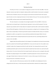 kate chopin essay co kate chopin essay the story of an hour essay