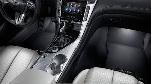 2017 infiniti q60 coupe models infiniti usa