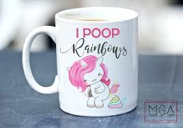 office coffee cups. Office Coffee Cups. Poop Cups C
