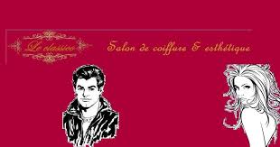 Le Classico Coiffure Home Facebook