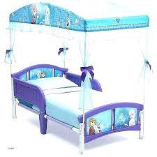 target toddler bed sets frozen toddler bed comforter set frozen toddler bedding set frozen toddler bed