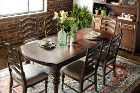 6 person dining room table 7 piece dining room set under dinette sets for small spaces 6 person dining table dimensions value city furniture bar table round
