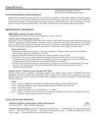 Energy Broker Sample Resume Energy Broker Sample Resume shalomhouseus 1