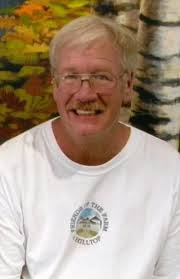 Roger Curran Obituary (1956 - 2018) - Feeding Hills, MA - The ...