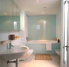 modern wall coverings for bathrooms of pvc bathroom cladding uk home interior design ideas