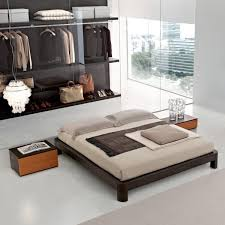japanese furniture plans 2. Japanese Furniture Plans 2. Design Style Inspired Interiors Freshome Com With Regard To 2