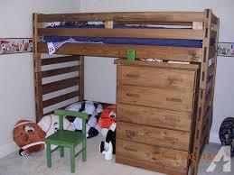 barn door furniture bunk beds. Barn Door Bunk Bed Furniture Beds Gallery Doors Design Ideas Cool Rooms For U