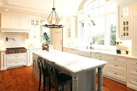 cleaning marble countertops in bathroom cleaning marble