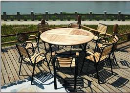 stylish outdoor furniture. European Stylish Outdoor Furniture