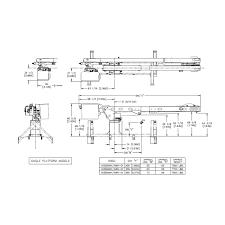 bucket truck versalift vo 350 xmhi overcenter Simple Wiring Schematics diagram image description � image description � image description