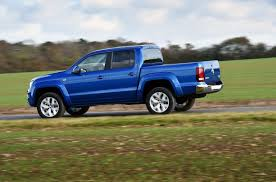 2018 volkswagen amarok. brilliant amarok volkswagen will launch an eagerlyawaited 30 v6 turbodiesel derivative as  part of updated amarok range in south africa this week late april 2017 throughout 2018 volkswagen amarok
