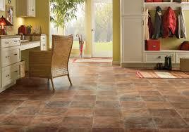 armstrong vinyl sheet flooring sles carpet vidalondon armstrong vinyl tile floor care