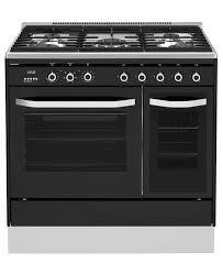 jlrc922 dual fuel range cooker 1 099 john lewis