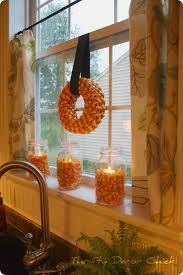 Fall Home Decor Ideas 6 Images