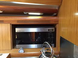 over stove lighting. Light Above The Stove And Powered Off Same Power Source Used By Halogen Light. This Comes \ Over Lighting