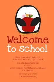 School Poster Designs 25 Best School Admission Poster Templates Images Poster Templates