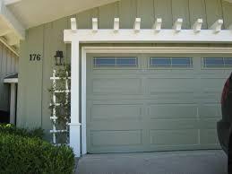 garage door arborGarage Doors  Garage Door Pergola Trellis Or Arbors Frame Three