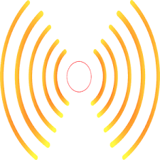MUSIC MAFIA radio stream - Listen online for free