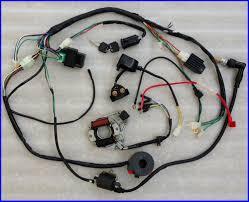 kymco 2 stroke engine diagram kymco automotive wiring diagrams description s l1000 kymco stroke engine diagram