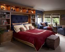 Image Bedroom Sets Pinterest Traditional Bedroom Masculine Blue Bedroom Design Pictures