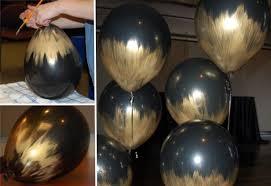 Masquerade Ball Decorations Diy Beauteous Inexpensive Upscale Party Decor Masquerade Mardi Gras DIY