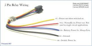 6 pin trailer wiring diagram 7 pin trailer wiring diagram semi 6 pin trailer wiring diagram 7 pin trailer wiring diagram semi blueprint diagrams ford