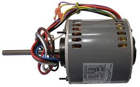 tips for replacing a universal condenser fan motor hvac blog tips for replacing a universal condenser fan motor pic