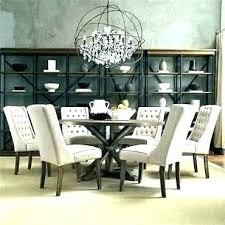 round dining room table for 6 6 person dining room table round dining room table seats round dining room table for 6