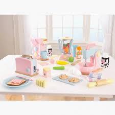 kitchen appliances light pink kitchen utensils teal blue kitchen accessories kitchenaid pink cooking supplies pink