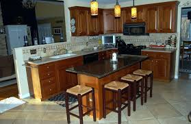 home trend furniture. Fascinating Granite Kitchen Island Table Thediapercake Home Trend Furniture N