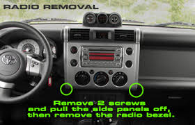 car audio wiring installing an aftermarket car radio archives for archives for car audio wiring diagram 2007 toyota fj cruiser car audio radio wiring diagram aftermarket